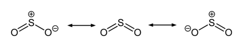 Sulfur-dioxide-resonance-2D.png