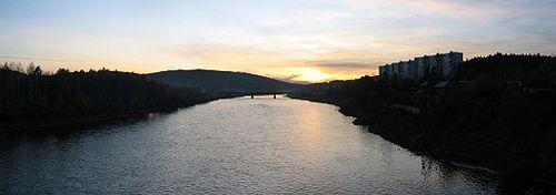 Tynda river.jpg