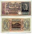 50 Reichsmark 1938-1945.png