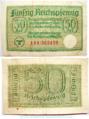50 Reichspfennig 1938-1945.png