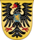 Armoiries empereur Adolphe de Nassau.png