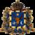 Stema guberniei (1878-1917)