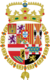 Escudo Felipe II.png