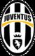 Juventus-FC.png