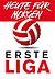 Logo Heute für Morgen-Erste Liga.JPG