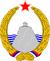 SR Montenegro coa.png