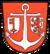 Wappen von Rodenkirchen