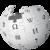 הלוגו של ויקיפדיה