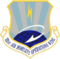 521st Air Mobility Operations Wing.png