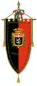 Aosta – Bandiera