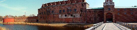 Malmöhus in Malmö, joint image.jpg