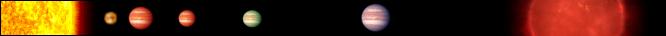 55 Cancri.png