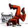 Breakdance-oldschool.png