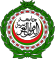 Emblem of the Arab League.svg