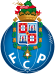FC Porto.svg