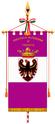 Provincia autonoma di TrentoTrentino – Bandiera