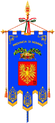 Provincia di Novara – Bandiera