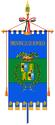 Provincia di Rovigo – Bandiera