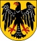 Wappen der Weimarer Republik