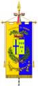 Provincia di Parma – Bandiera