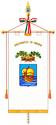 Provincia di Rimini – Bandiera