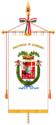 Provincia di Sondrio – Bandiera