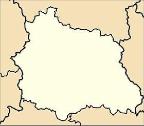 (Voir situation sur carte: Puy-de-Dôme)