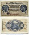 5 Reichsmark 1938-1945.png