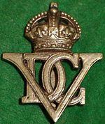 5th Inniskilling Dragoon Guards badge.jpg