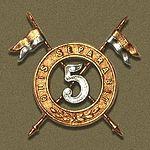 5th Royal Irish Lancers Badge.jpg
