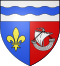 Blason dpartement fr Hauts-de-Seine.svg