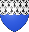 Blason dpartement fr Morbihan.svg