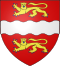 Blason dpartement fr Seine-Maritime.svg