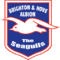 Brighton Hove Albion crest.png