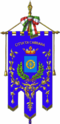 Carrara – Bandiera