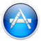 Mac App Store icon.png