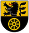 Coat of Arms of Adligenswil