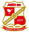 Swindon Town FC 2007 badge.PNG