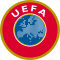 UEFA logo.svg