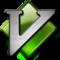 MacVim图标
