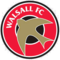 Walsall fc badge.png