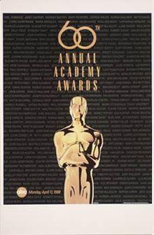 60th Academy Awards.jpg