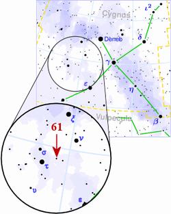 61 cygni map.png