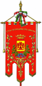 Bassano del Grappa – Bandiera