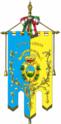Cervia – Bandiera