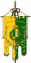 Cologno Monzese – Bandiera