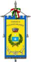 Pogliano Milanese – Bandiera