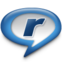 Realplayer logo.PNG