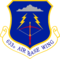 633d Air Base Wing.PNG