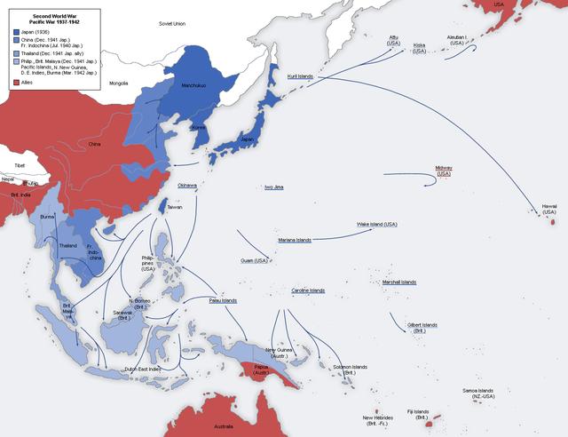 Second world war asia 1937-1942 map en6.png